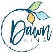 Dawn King